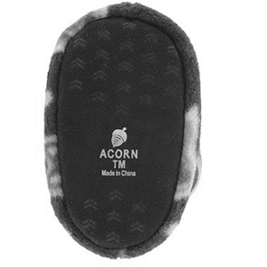 Acorn Easy Bootie Sole