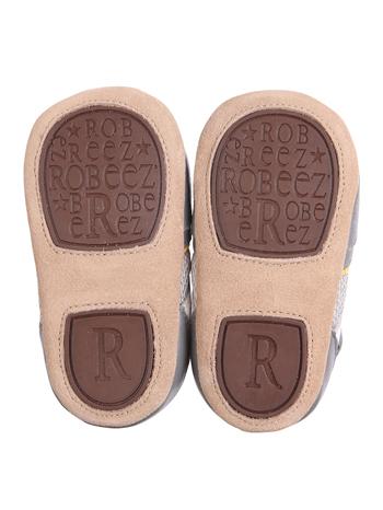 Robeez Mini Shoez Sole