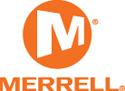 Merrell Kids