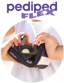 pediped Flex