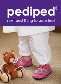 pediped