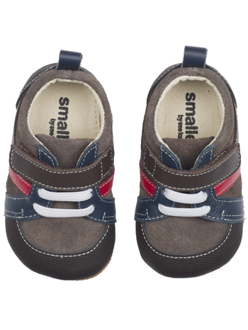 smaller by skr free shipping at tinysoles