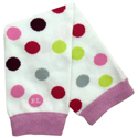 BabyLegs Balloons Leg Warmers
