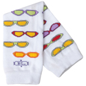 BabyLegs Cool Shades Leg Warmers