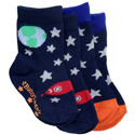 BabyLegs Launch Socks 2 Pack