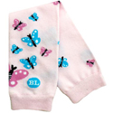 BabyLegs BabyNoBugs Social Butterfly