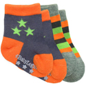 BabyLegs Little Dipper Socks 2 Pack