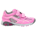 Geox Ascari Girl Pink Junior