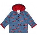 Hatley Farmer Jack Lined Raincoat