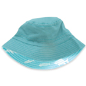 Hatley Game Fish Sun Hat