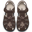 Kai by See Kai Run Dillon Dark Brown