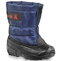 Kamik Bigfoot2 Navy Toddler