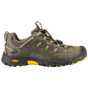 KEEN Alamosa Dark Shadow/Ochre Kids