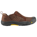 KEEN Kelowna Slip On Potting Soil Kids