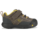 KEEN Truckee Black Olive Infants
