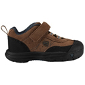 KEEN Truckee Dark Earth Infants