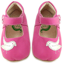 Livie & Luca Pio Pio Rose Soft Sole
