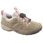 Merrell Mimosa Toggle Kids Brindle