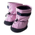 Molehill Sno-Moc Pink