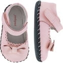 pediped Betty Light Pink
