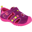 pediped Flex Amazon Berry