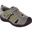 pediped Flex Amazon Grey 