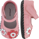 pediped Sadie Pink