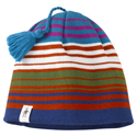 SmartWool Kids Mars Hat Orange