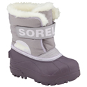 Sorel Snow Commander Vapor Dreamy