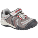 Stride Rite SRT Alec Grey/Red