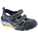 Stride Rite SRT Kyle Navy