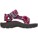 Teva Hurricane 2 Brocart Valentine Kids/Youth