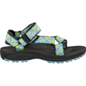 Teva Hurricane 2 Tie Aqua Kids/Youth