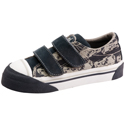 Umi Action Navy Print Kids