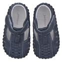 pediped Collin Navy