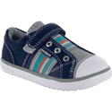 pediped Flex Jones Blue