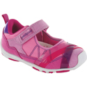 pediped Flex Libby Pink