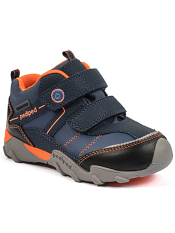 pediped Flex Max Navy