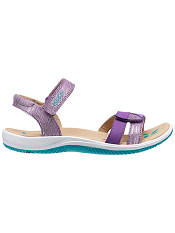 KEEN Juliet Purple Heart Kids/Youth