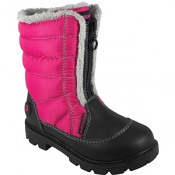 pediped Flex Harper Fuchsia