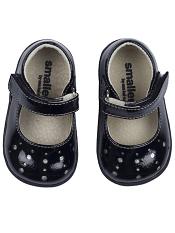 Smaller Steps By See Kai Run Manami Black