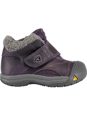 KEEN Kootenay Sweet Grape Infants