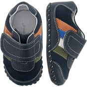 pediped Christopher Navy