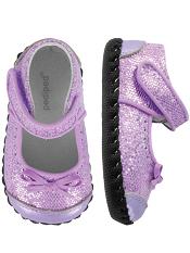 pediped Ines Lavender