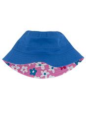 Hatley Summer Garden Sun Hat