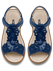 Kai by See Kai Run Johanna Navy
