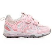 Geox Magica Pink Infant