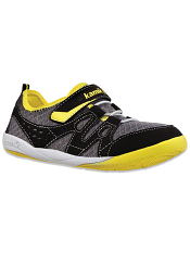 Kamik Cruiser Yellow