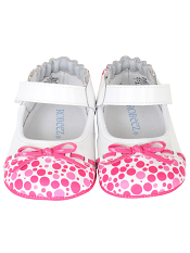 Robeez Mini Shoez Lovely Lola