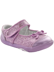 pediped Grip 'n' Go Ines Lavender